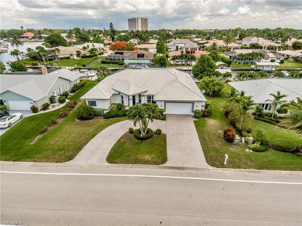 9850  Cypress Lake,  Fort Myers, FL