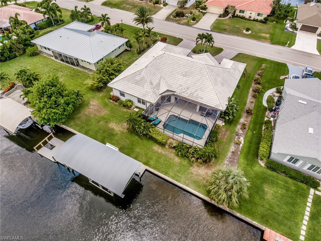 9850 Cypress Lake, Fort Myers, FL, 33919