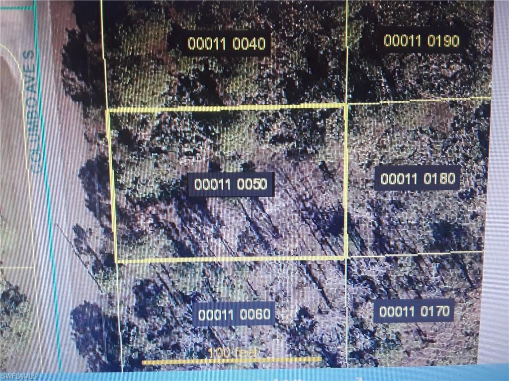 1113 S Columbo, Lehigh Acres, FL, 33974
