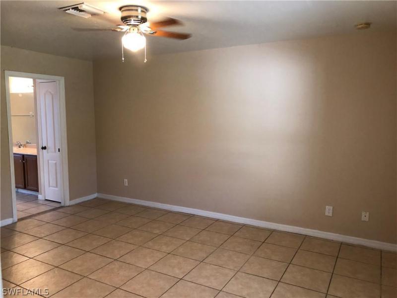 146 Wanatah, Lehigh Acres, FL, 33974