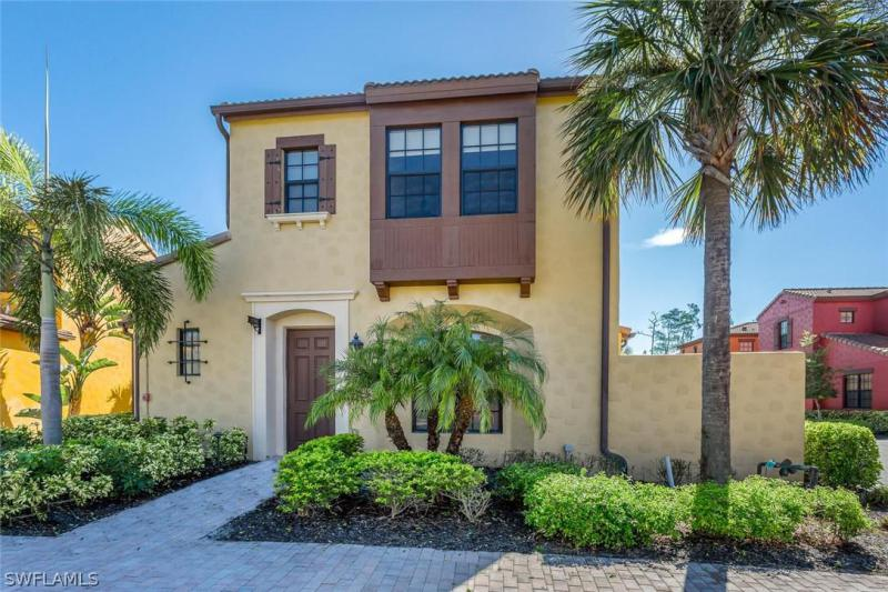 11893  NALDA,  Fort Myers, FL