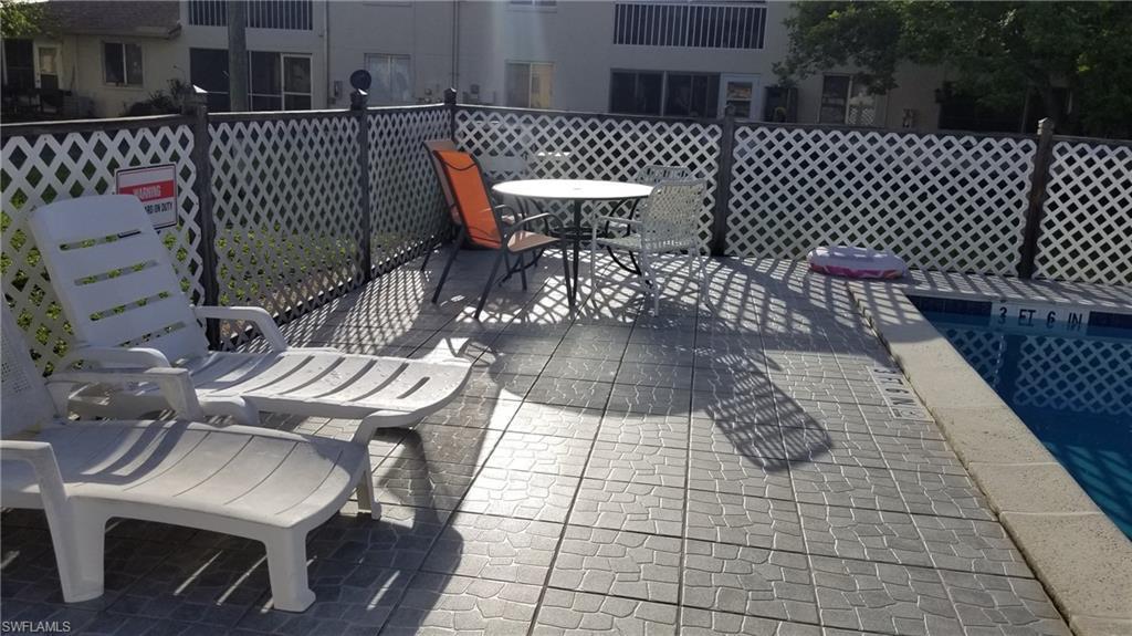 4625 SW 8th PL Cape Coral, FL 33914- MLS#220003603 Image 12