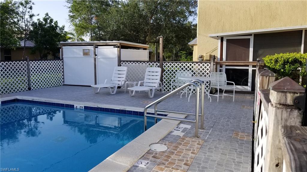 4625 SW 8th PL Cape Coral, FL 33914- MLS#220003603 Image 16