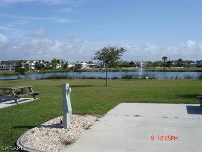 Property ID 201114270