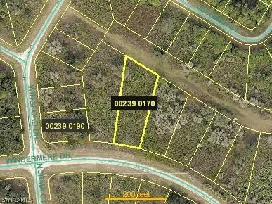 Property ID 216076570