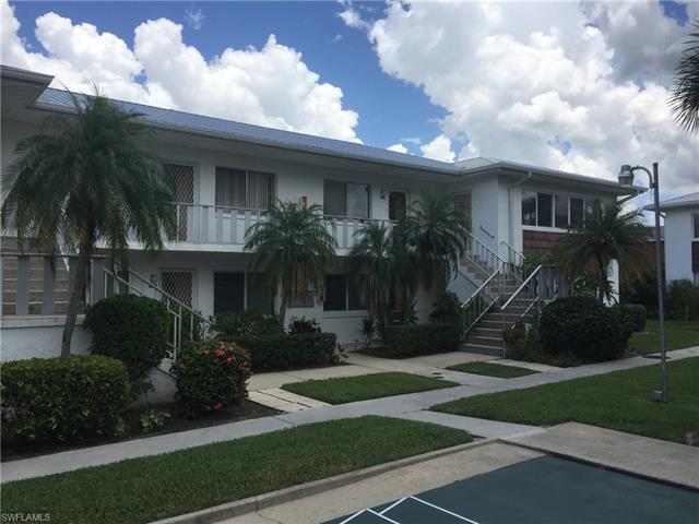 1840  Maravilla AVE Unit 104, Fort Myers, FL 33901-