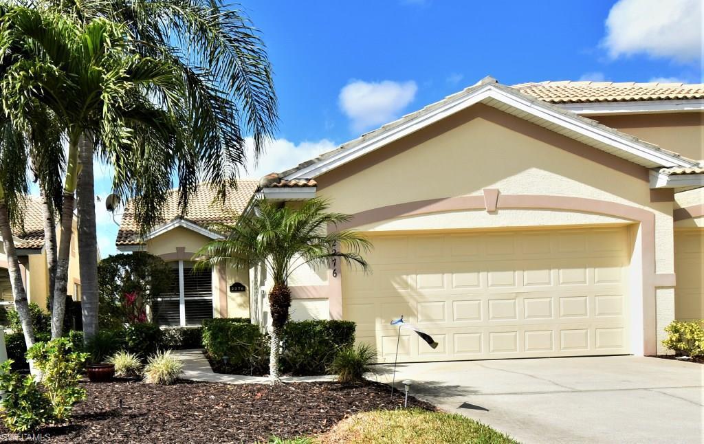 2276  Granby,  Lehigh Acres, FL