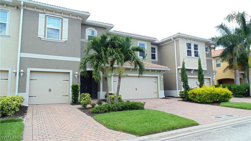 3756  Tilbor,  Fort Myers, FL