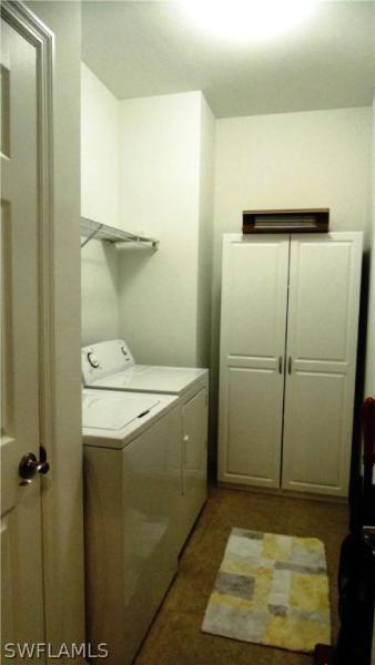 3756 Tilbor, Fort Myers, FL, 33916