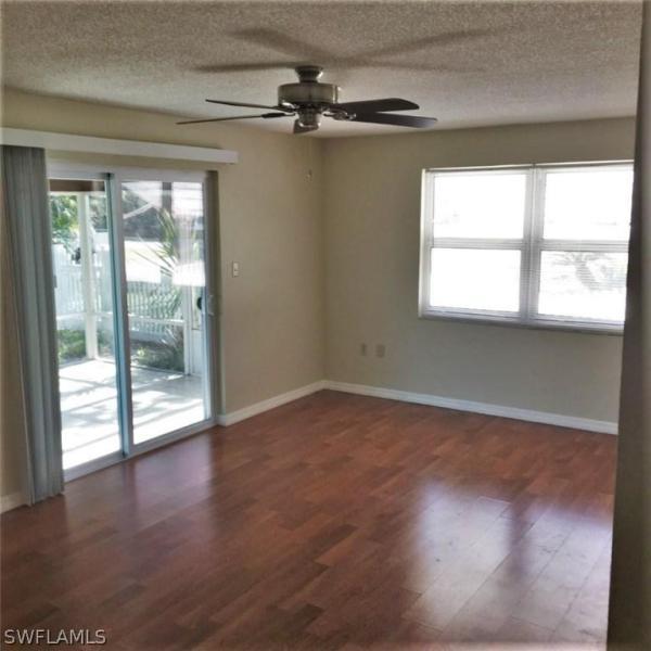 18560  Marco BLVD Fort Myers, FL 33967- MLS#218052370 Image 3