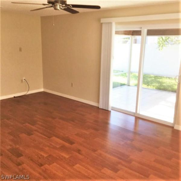 18560  Marco BLVD Fort Myers, FL 33967- MLS#218052370 Image 6