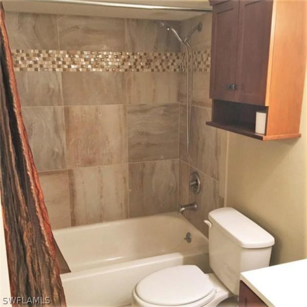 18560  Marco BLVD Fort Myers, FL 33967- MLS#218052370 Image 8