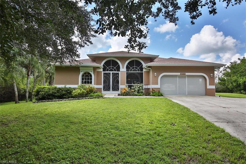 Property ID 218062470