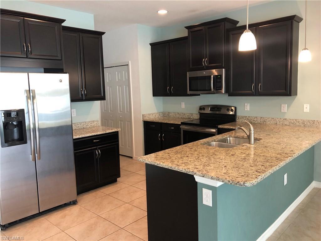 3766  Tilbor,  Fort Myers, FL