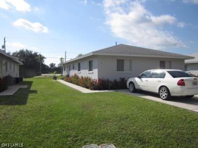 3419  Winkler AVE Unit 511, Fort Myers, FL 33916-
