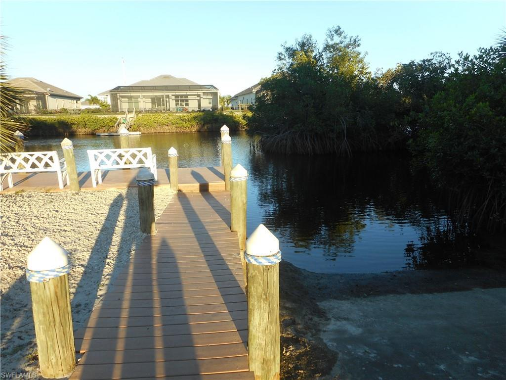 For Sale in ISLAND PARK WOODS Fort Myers FL