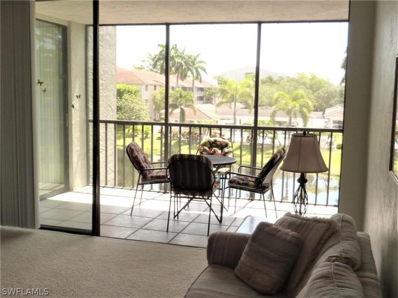 4240 Steamboat Bend 306, Fort Myers, FL, 33919