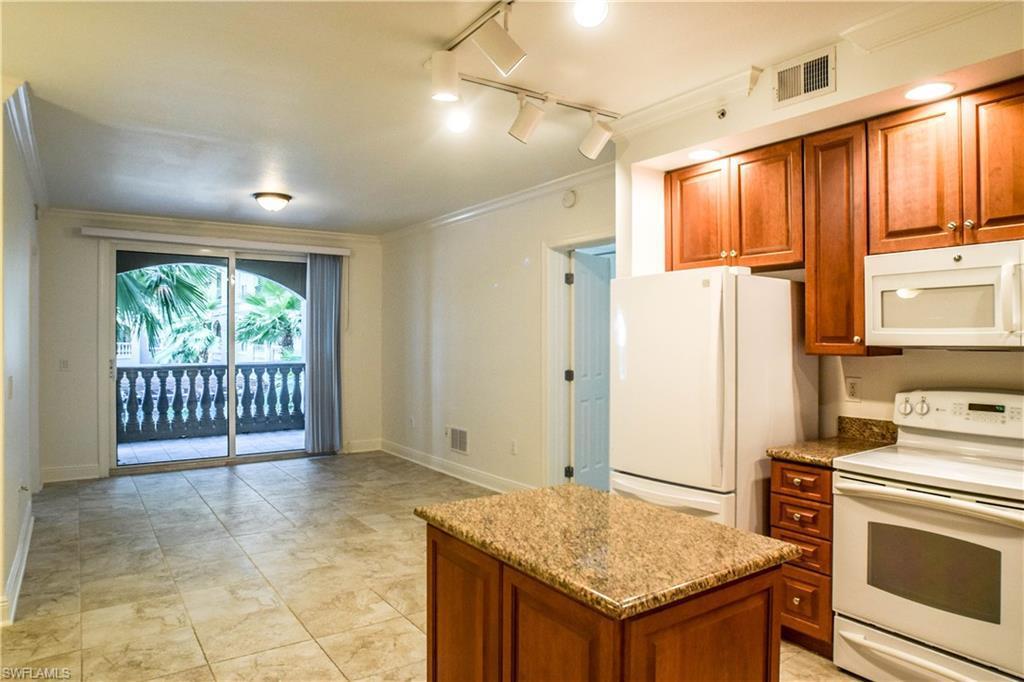 2825 Palm Beach 206, Fort Myers, FL, 33916