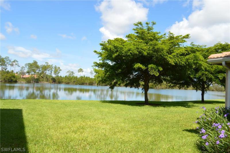 3597 Malagrotta Circle, Cape Coral, Fl 33909