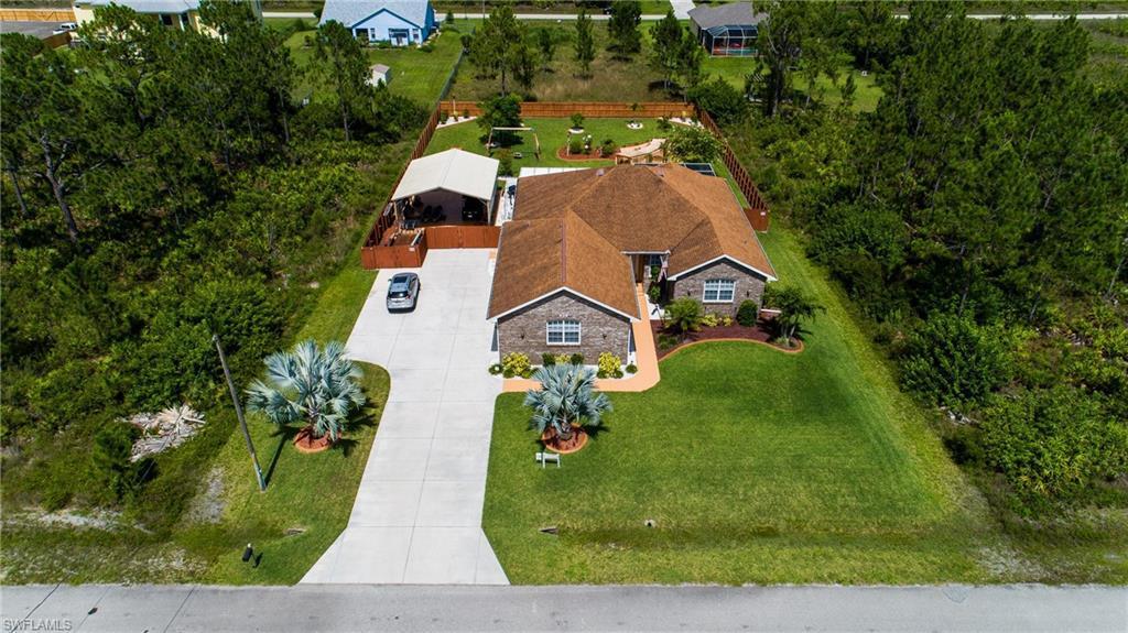 908 Pine, Lehigh Acres, FL, 33972