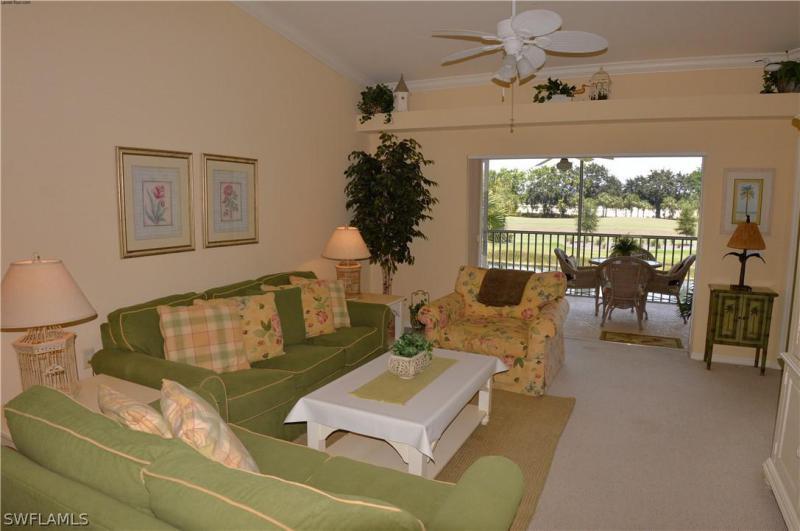 10518 Washingtonia Palm Way #4626, Fort Myers, Fl 33966