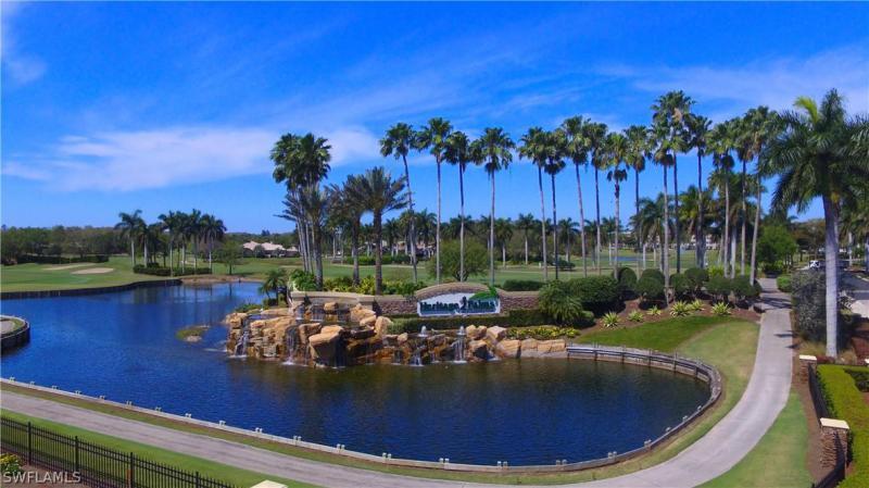 10518 Washingtonia Palm 4626, Fort Myers, FL, 33966