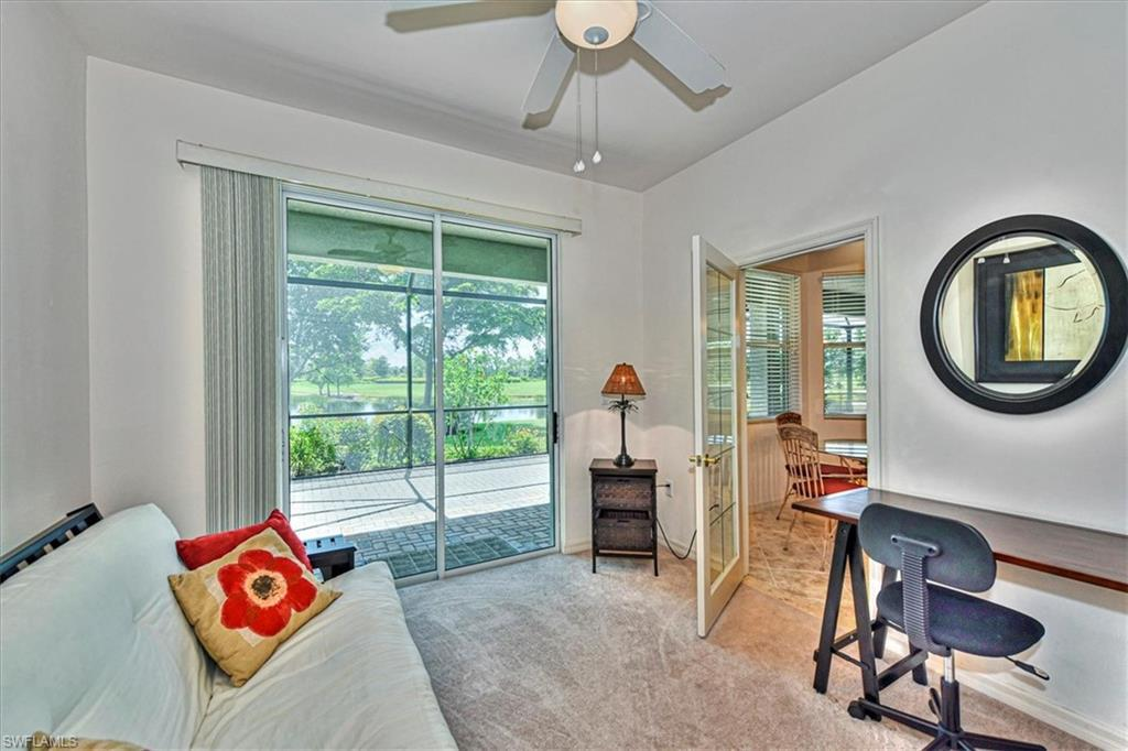 20502 Sky Meadow, North Fort Myers, FL, 33917