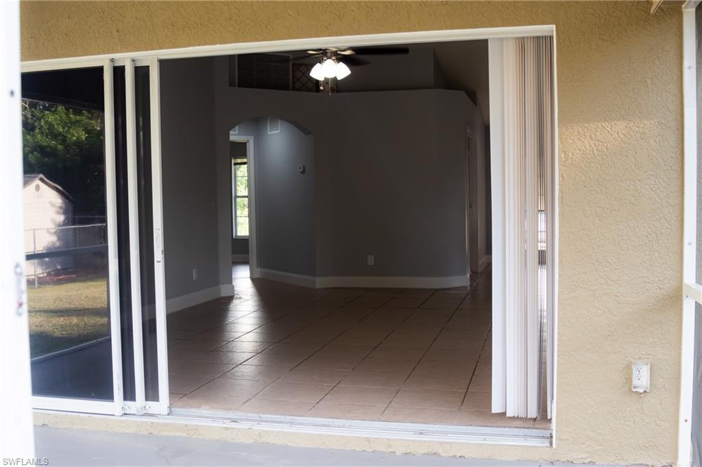 2908 SW 2nd, Lehigh Acres, FL, 33976