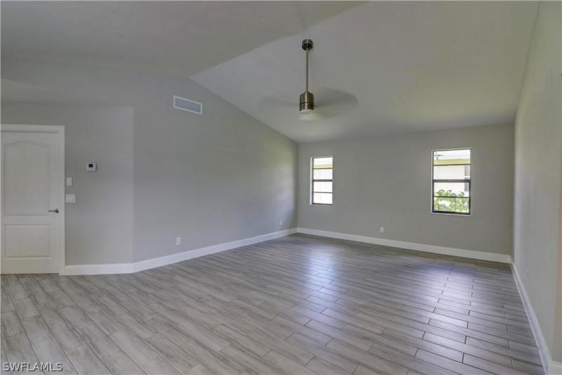 18193 Sandy Pines, North Fort Myers, FL, 33917