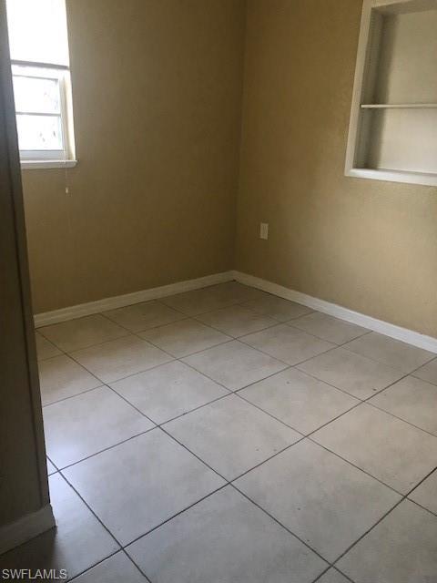 1620 Beachwood, North Fort Myers, FL, 33903