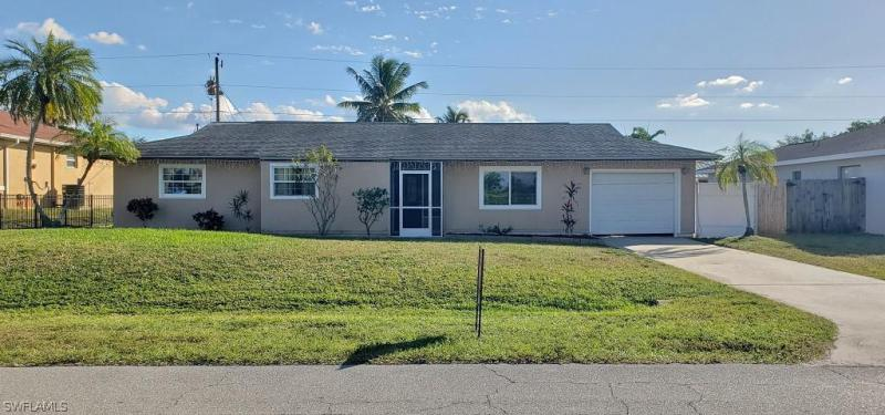 8080  New Jersey,  Fort Myers, FL