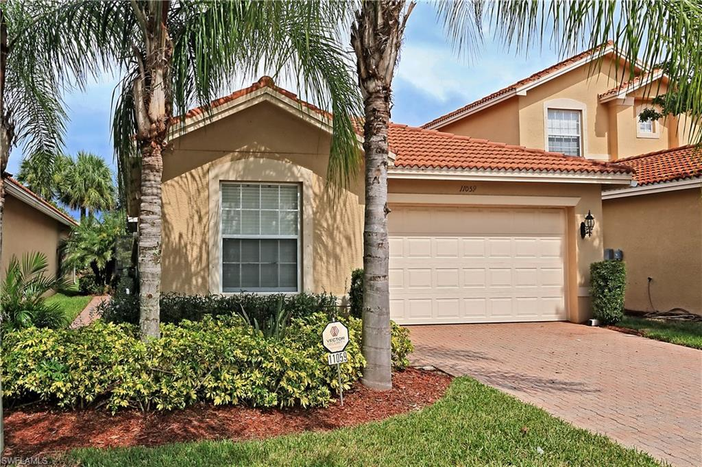 10481 Carolina Willow DR, Fort Myers, FL 33913