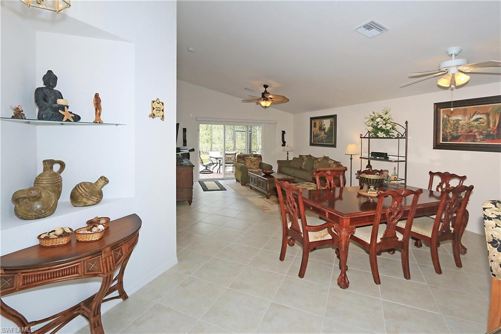 11059 Lancewood, Fort Myers, FL, 33913