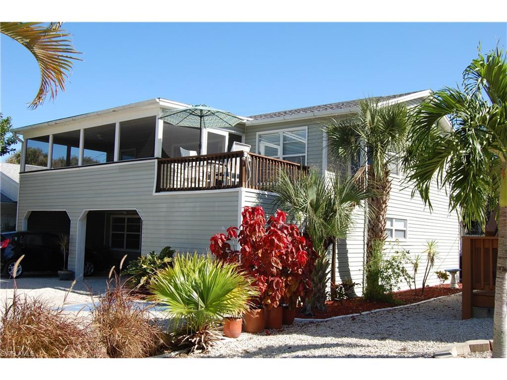 Photo of Cl Yent Unrec 170 Pearl in Fort Myers Beach, FL 33931 MLS 217068437