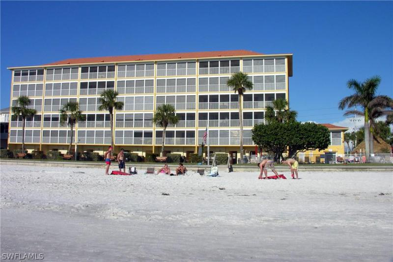 5000  Estero,  Fort Myers Beach, FL