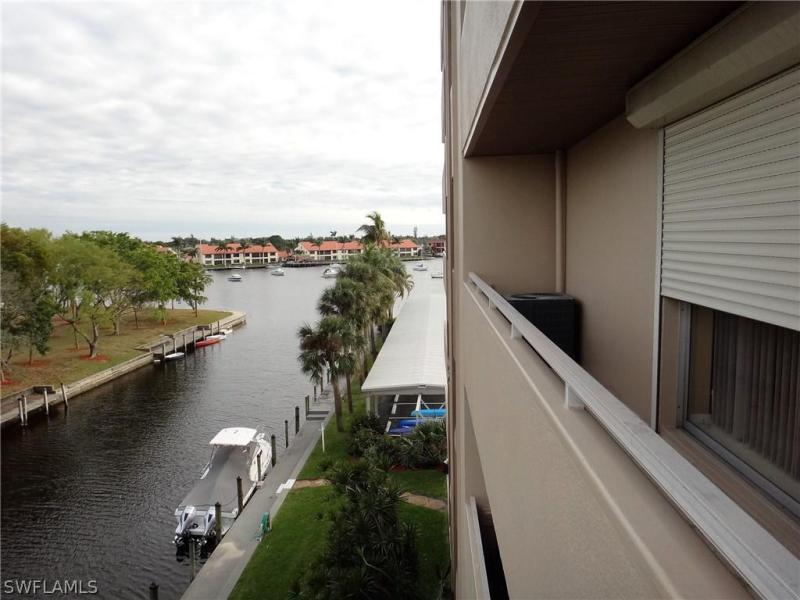 4807 Sunset CT 305 Cape Coral, FL 33904 photo 24