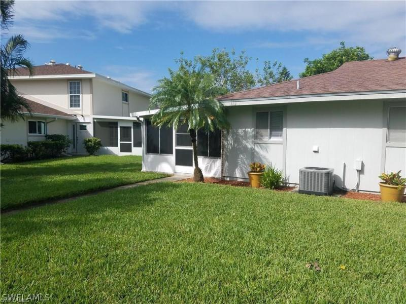 3311  New South Province BLVD, Fort Myers, FL 33907-