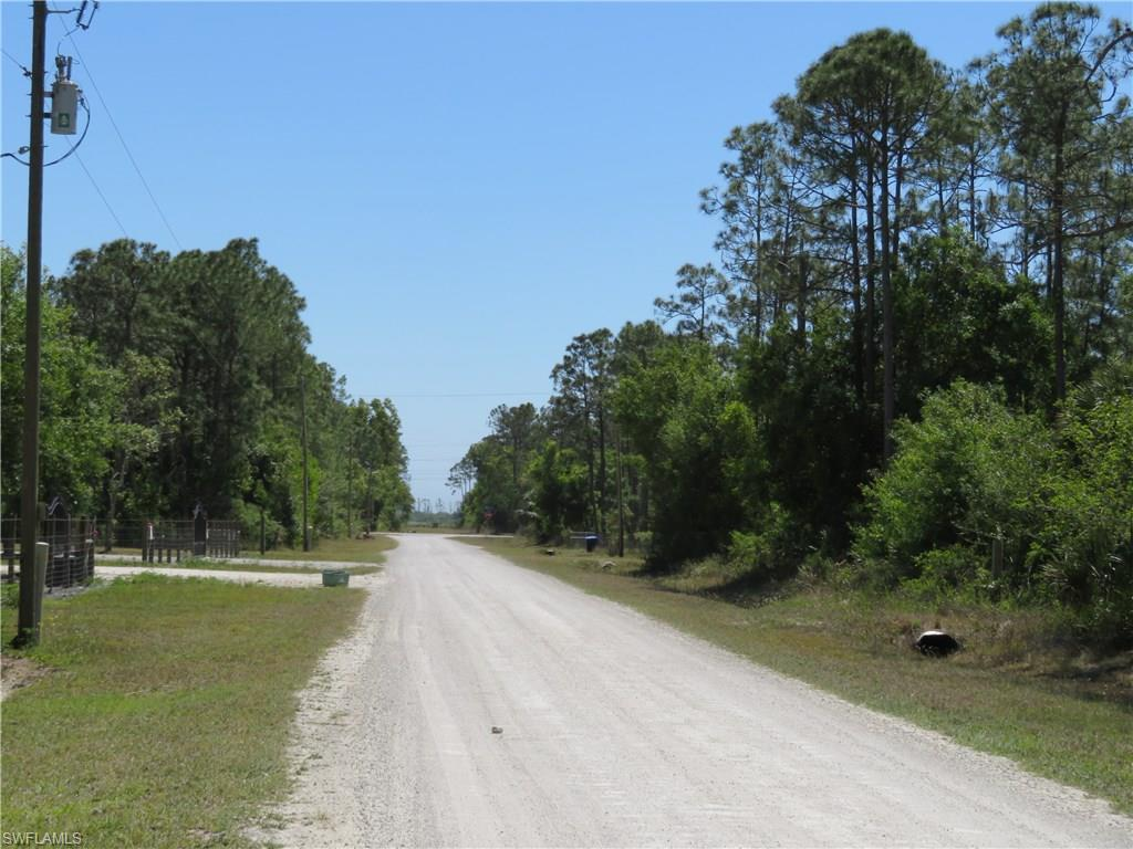Photo of 5065 Pioneer 4th Street, Clewiston, FL 33440