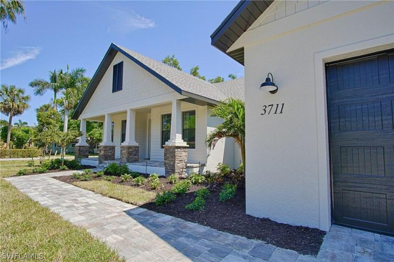 Property ID 218023737