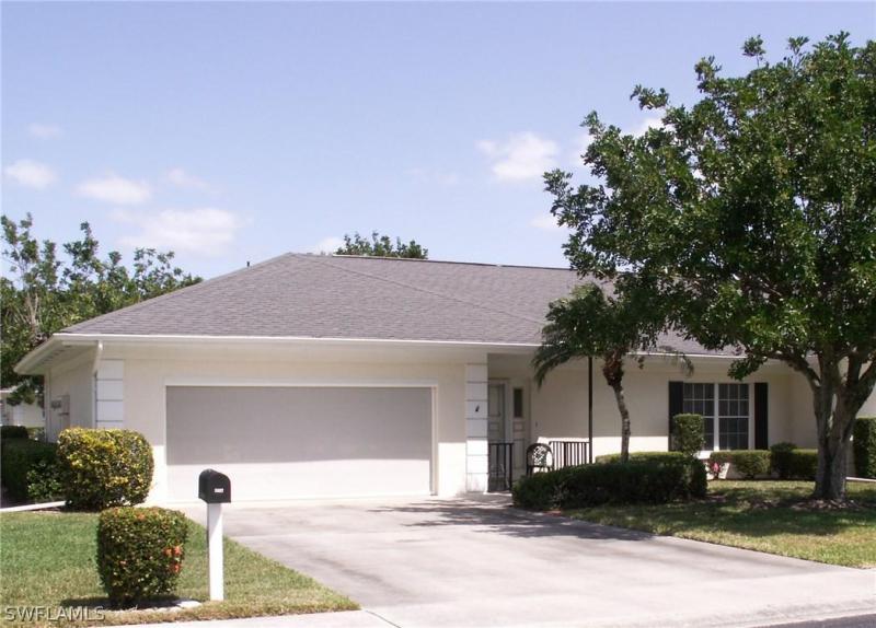 Property ID 218027337