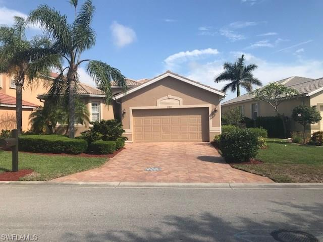 16223  Cutters CT, Fort Myers, FL 33908-