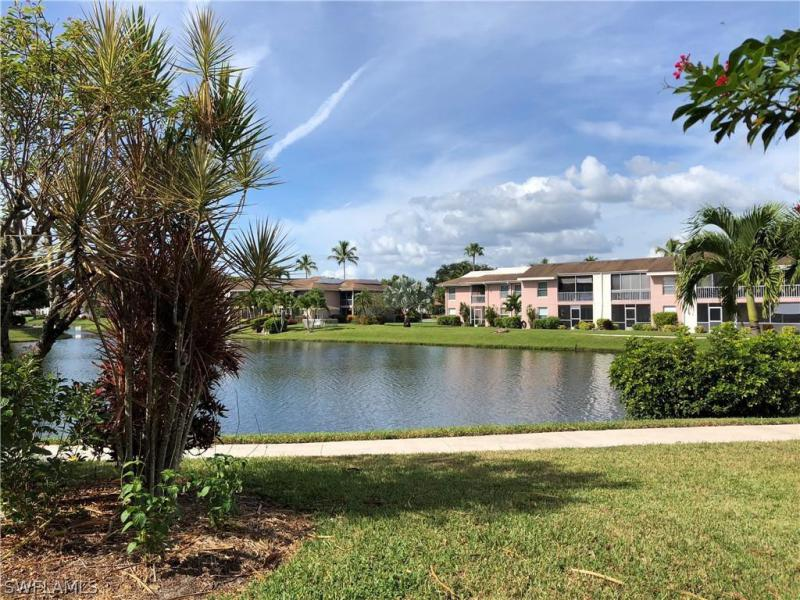 For Sale in FLAMINGO VILLAGE Fort Myers FL
