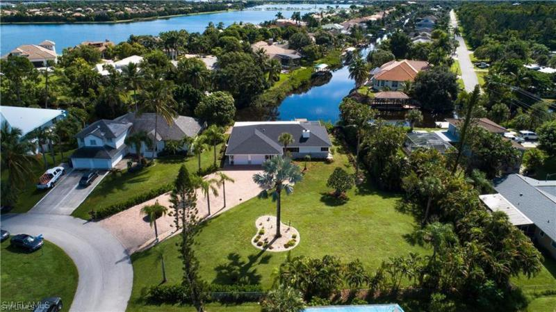 17683  Boat Club,  Fort Myers, FL