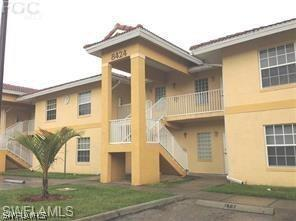 1852  Golfview AVE Unit 0, Fort Myers, FL 33901-