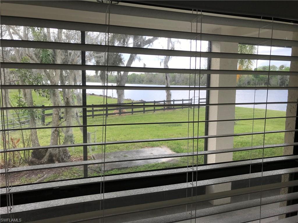 1750  Sunset TRL Alva, FL 33920- MLS#219014637 Image 4