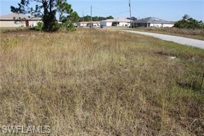 707 Circle, Lehigh Acres, FL, 33973