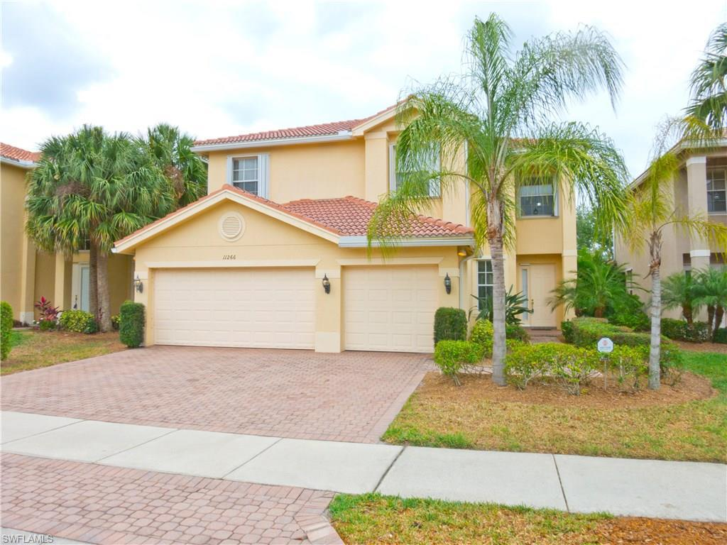 10392  Spruce Pine CT, Fort Myers, FL 33913-