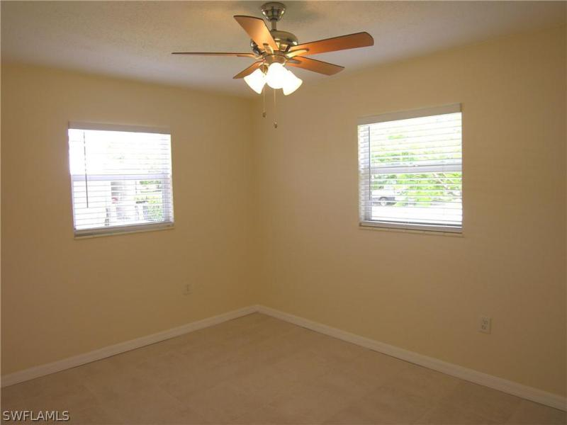933 Hibiscus, North Fort Myers, FL, 33903