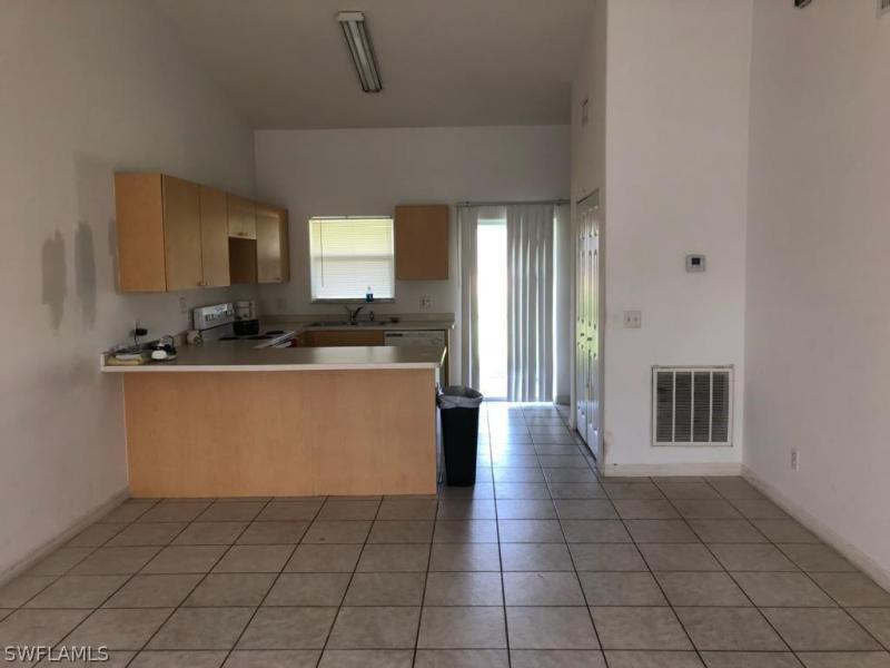 4541 SW 20th, Lehigh Acres, FL, 33973