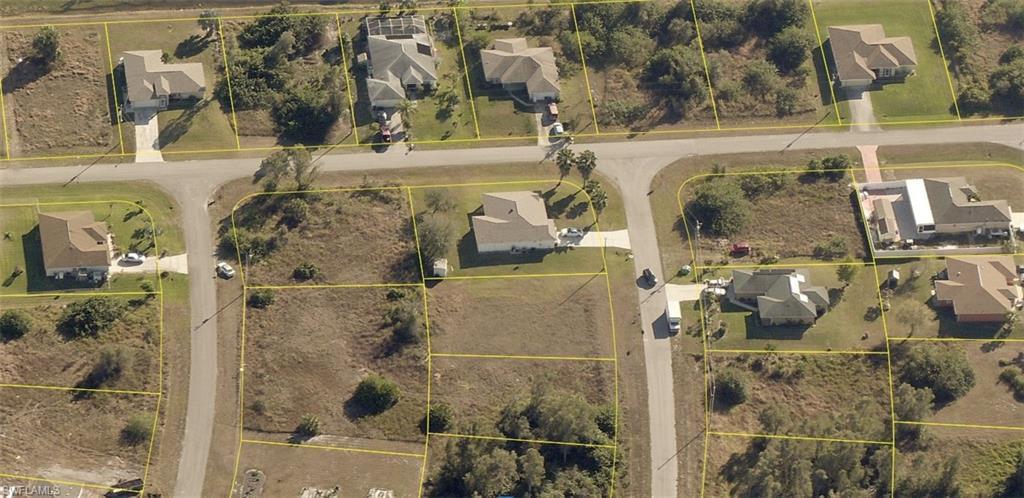 393 Palencia, Lehigh Acres, FL, 33974